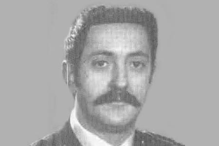 Benigno García Díaz