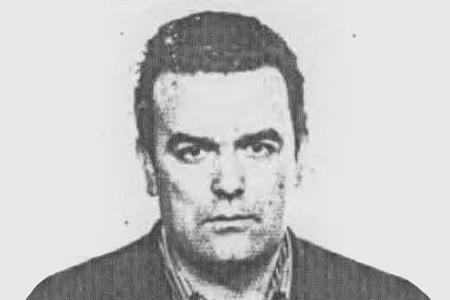 Benjamín Quintano Carrero