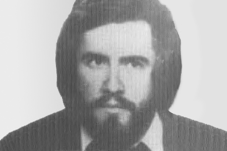Carlos Fernández Aspiazu