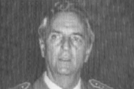Diego Fernández-Montes Rojas