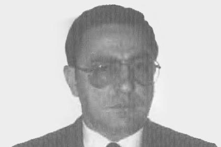 Eladio Rodríguez García