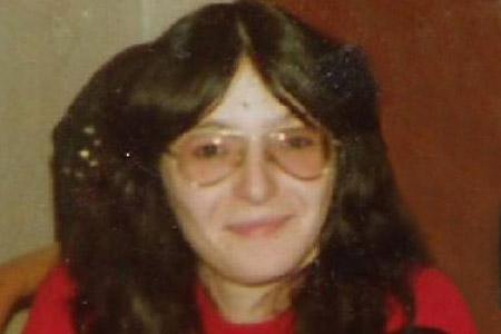 Elena María Moreno Jiménez