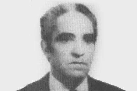 Elio López Camerón