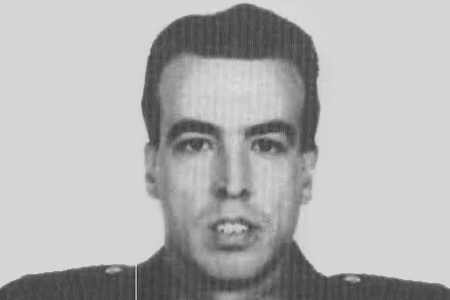 Emilio Castillo López de la Franca