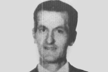 Emilio Guezala Aramburu