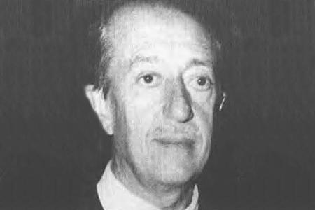 Enrique Aresti Urien