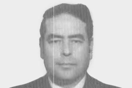 Eugenio Lázaro Valle