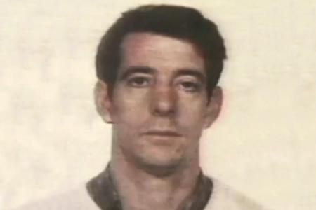 Eugenio Olaciregui Borda
