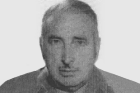 Eugenio Saracibar González de Durana