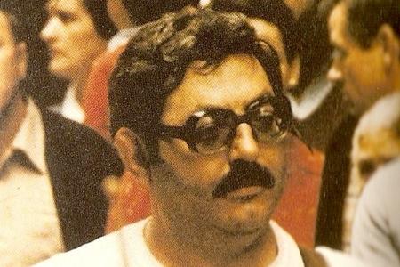 Felipe Sagarna Ormazabal