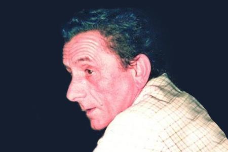 Félix Peña Mazagatos