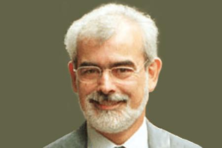 Fernando Buesa Blanco