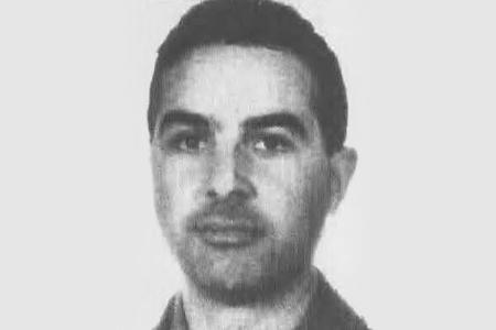 Fernando Jiménez Pascual