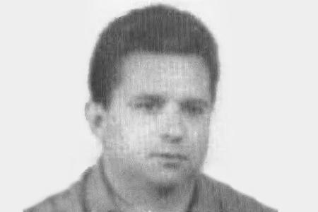 Fernando Rodríguez Spínola