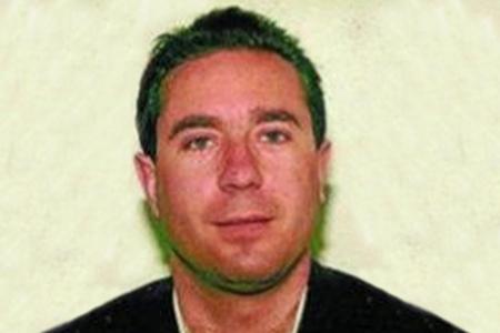 Francisco Javier Gómez Elósegui