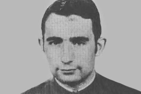 Francisco Mota Calvo