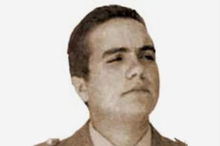 Francisco Pascual Andreu