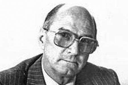 Genaro García de Andoain