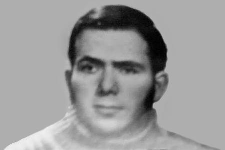 Germán González López
