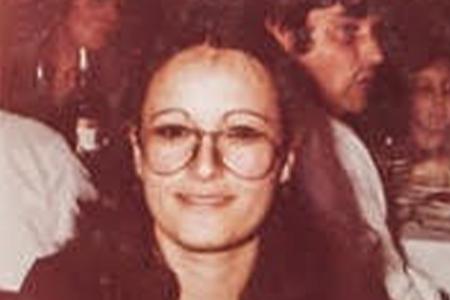 Hortensia González Ruiz