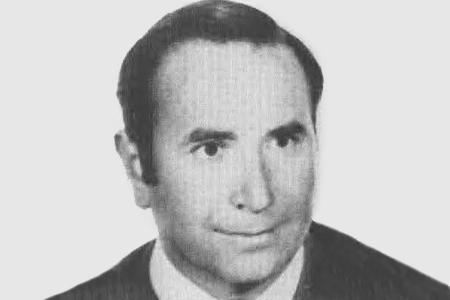 Ignacio Arocena Arbelaiz