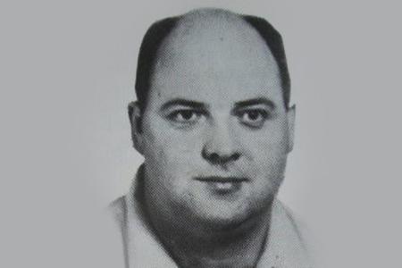 Ignacio Etxabe Orobengoa