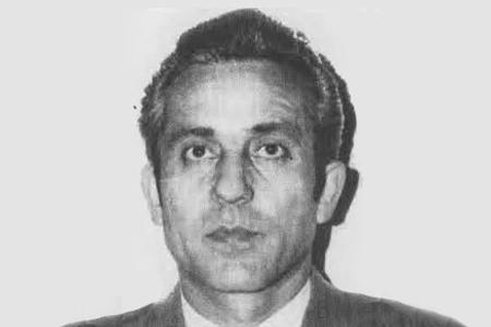Jerónimo Vera García