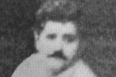 Jesús García García