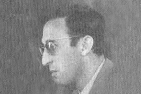 Jesús Ignacio Velasco Zuazola