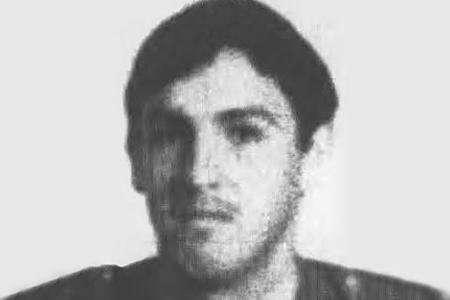 Joaquín Ramos Gómez