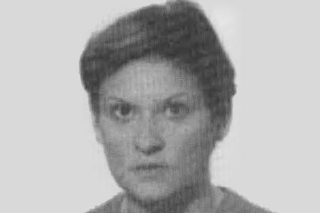 Joaquina Patricia Llanillo Borbolla