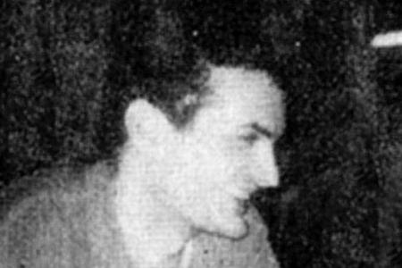 José Antonio Cardosa Morales