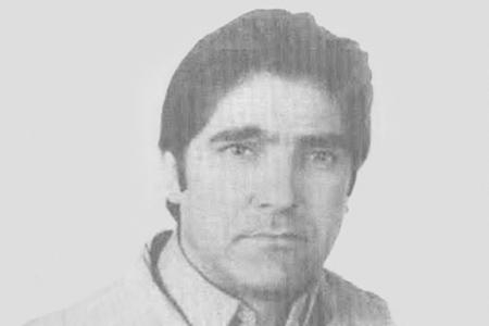 José Antonio Julián Bayano