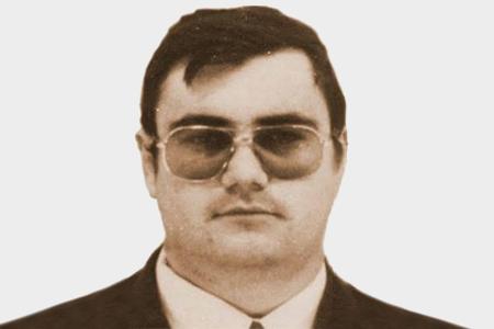 José Antonio Peña Medina