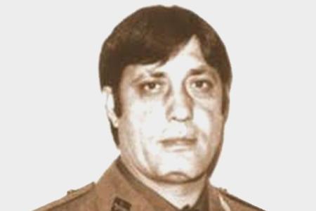 José Calvo de la Hoz
