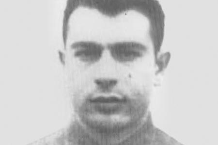 José Díez Pérez