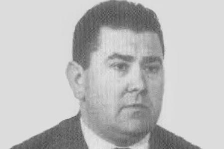 José Fernando Artola Goicoechea