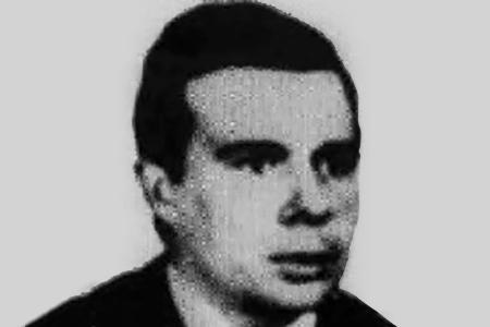 José Gómez Trillo