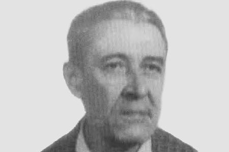 José Herrero Quiles