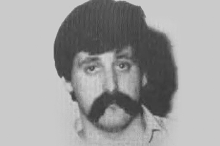 José Ignacio Aguirrezabalaga de la Granja