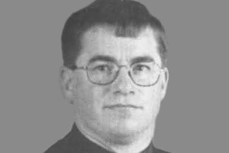 José Ignacio Iruretagoyena Larrañaga