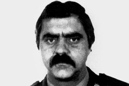 José Ignacio Pérez Alvarez