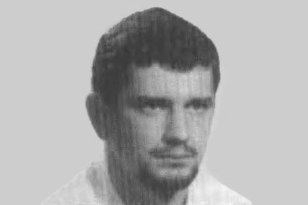 José Javier Moreno Castro