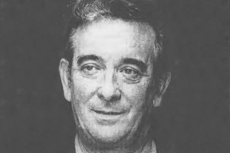 José Luis Caso Cortines