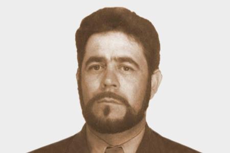 José Luis Gómez Solís