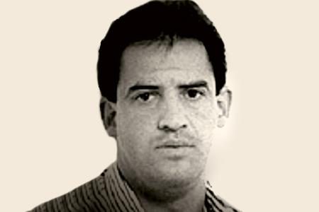 José Luis González Villanueva