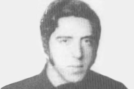 José Luis Oliva Hernández