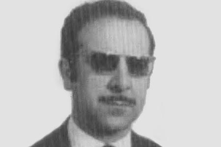 José Luis Raimundo Moya