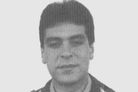 José Manuel Cruz Martín