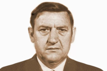 José María Acedo Panizo